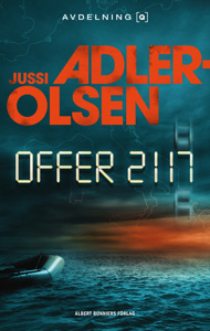 Offer 2117 Cover Book
