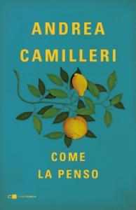 Come la penso da Andrea Camilleri