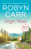 Robyn Carr - Virgin River  artwork