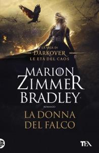 La Donna del Falco da Marion Zimmer Bradley