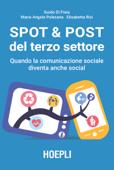 Spot & Post del terzo settore