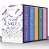 Earth Angel Books 1-5