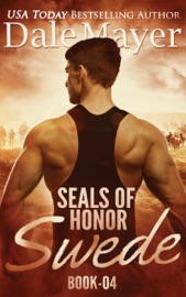 SEALs of Honor: Swede PDF Download