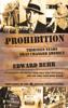 Edward Behr - Prohibition artwork