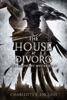 The House At Divoro
