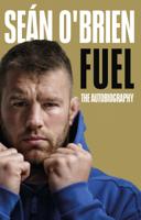 Sean O'Brien - Fuel artwork