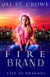 Fire Brand PDF Download