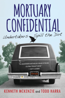 Download and Read Online Mortuary Confidential: