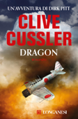 Download and Read Online Dragon