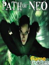 The Matrix Path Of Neo Game Guide & Walkthrough