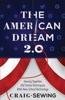 The American Dream 2.0