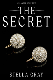 The Secret PDF Download