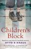 Otto B Kraus - The Children's Block artwork