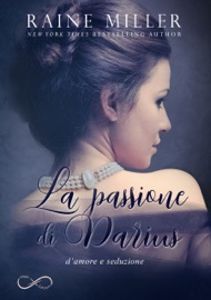 La passione di Darius PDF Download