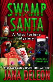 Swamp Santa PDF Download