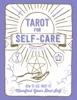 Tarot For Self-Care
