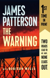 The Warning PDF Download