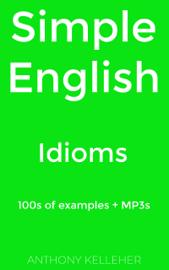 Simple English: Idioms