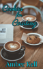 Cookies for Courting - Amber Kell