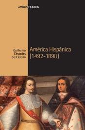 América Hispánica