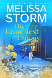 The Loneliest Cottage PDF Download