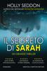 Holly Seddon - Il segreto di Sarah artwork