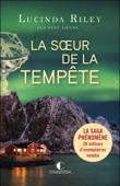 Download and Read Online La sœur de la tempête