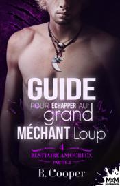 Guide pour échapper au grand méchant loup - Partie 2
