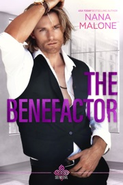 The Benefactor PDF Download