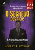 O Segredo dos Ricos Book Cover
