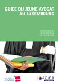 Guide du jeune avocat au Luxembourg
