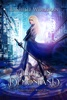Blood And Snow Book 10.1: The Dark Moth Society ~ An Alice In Wonderland Reimagining