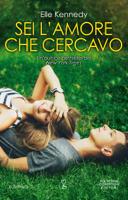 Sei l'amore che cercavo ebook Download