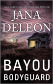 Download and Read Online Bayou Bodyguard