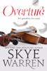 Skye Warren - Overture artwork