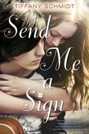 Download Send Me a Sign