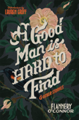 Download A Good Man Is Hard to Find and Other Stories ePub | pdf books