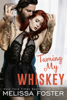 Taming My Whiskey - Melissa Foster