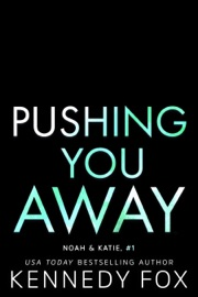 Pushing You Away PDF Download