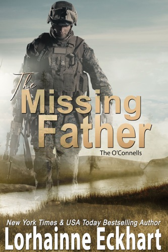 Lorhainne Eckhart - The Missing Father
