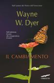Il cambiamento Book Cover