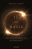 Tu Sei Magia Book Cover