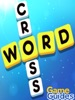 WordCross Answers & Solutions For All Levels