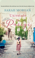 Un'estate a Parigi ebook Download
