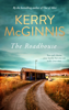Kerry McGinnis - The Roadhouse artwork