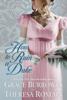 How to Ruin a Duke - Grace Burrrowes