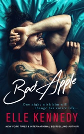 Bad Apple PDF Download