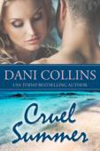 Cruel Summer Book Cover