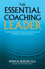 The Essential Coaching Leader