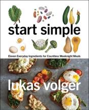Start Simple